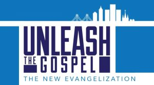 unleash-the-gospel-small
