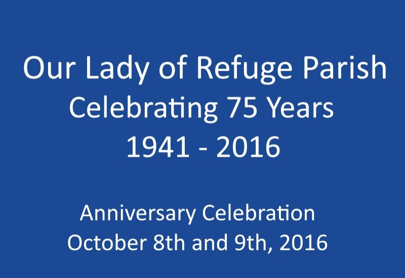 olr-75th-anniversary-celebration0