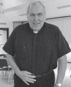 Fr. Obloy