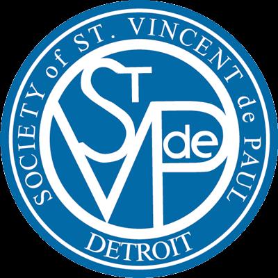 Saint Vincent de Paul Detroit