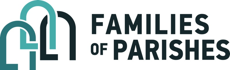 Families of Parishes