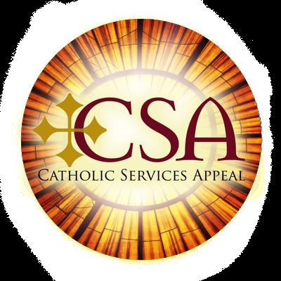AOD CSA 2021 Logo